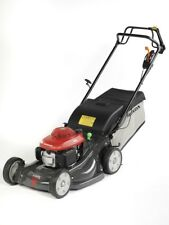 "Brand New Honda HRX537HY 21"" Hydrostatic Lawnmower **START OF SEASON SALE**"