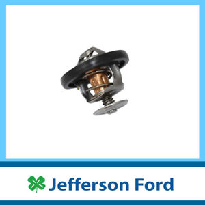 Genuine Ford Thermostat/Housing Assembly For Everest Ranger Transit