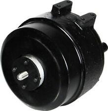 Smart Electric Replacement Unit Bearing Motor Cast Iron Se5411 By Packard