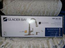 Glacier Bay Touchless LED Light Kitchen Faucet 1001 407 752 PARTS ONLY #7