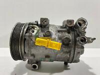 Ricambi Usati Compressore Aria Condizionata Peugeot 407 9656574080