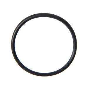 Hope MM4 Large / 09 MM4 / V4 Small / E4 Caliper Bore Cap O Ring HBSP140 - New