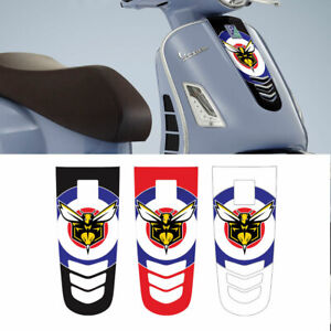 For Piaggio Vespa GTS300 GTS300ie Super 2016-2018 Motorcycle Decals Stickers
