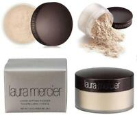 LAURA MERCIER Loose Setting Powder shade 01 Translucent 29G/1oz.