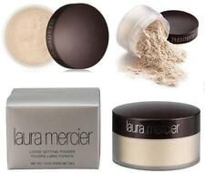 LAURA MERCIER Loose Setting Powder shade 01 Translucent 29G/1oz.