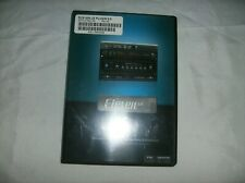 Eleven LE Plugin 8.0 Virtual Guitar software NEW Sealed ASSN 9910-57867-00 Avid