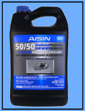 Engine Coolant/Antifreeze AISIN for Acura Honda Infiniti Nissan Scion Subaru Blu
