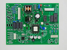 New Replacement Control Board For Viking 022641-000 AP5703412 - 1 YEAR WARRANTY