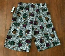 TRUKFIT Images Boy's Elastic Waist Light Fashion Casual Shorts L (14/16) NEW TAG