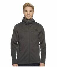 Nuevo Para Hombre The North Face Apex canyonwall Camisa Top de abrigo chaqueta con capucha