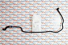 GENUINE Vauxhall ASTRA SIGNUM VECTRA ZAFIRA 1.8 - THROTTLE BODY INLET PIPE - NEW