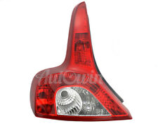 Volvo C30 Rear Taillight Lamp Compact Left Side Original OEM USA NEW 31213915
