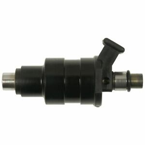 Standard Motor Products FJ12 Fuel Injector For Select 75-78 Cadillac Models