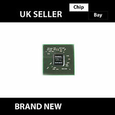 Nuevo NVIDIA nf-spp-100-n-a2 gráficos Chip Chipset Bga Gpu