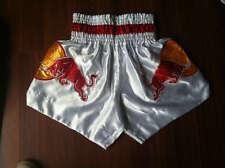 Boxing Martial Arts Mma Shorts