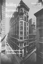 USED (LN) Building on Borrowed Bricks by Roberto Di Quirico