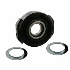 pack of one febi bilstein 44569 Propshaft Centre Support with ball bearing