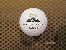 Spirit mountain casino golf bay city casino