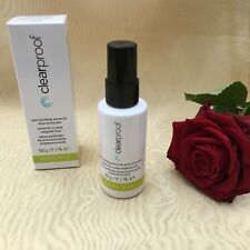 Mary Kay ClearProof Pore-Purifying Serum Akne Acne gegen Hautprobleme