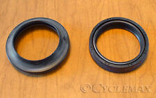 GOLDWING GL1800 Fork Seal Kit (H51490-MFR-671) 2012-2015 RIGHT  MADE BY HONDA