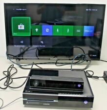 XBOX ONE with Kinect (Console and Kinect ONLY)