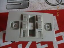 VW TIGUAN INTERIOR LIGHT 3B0035711B 5GM947105A
