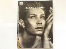 Issue 27 Not Only Black + White Art Nude Photography Magazine #27