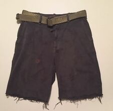 A&F Abercrombie & Fitch CLASSIC FIT MEN SHORTS Size 30