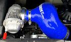 Yamaha FZR FZS SVHO SHO FX GP1800 Supercharger Blow Off Valve  BOV WAVERUNNER