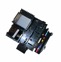 NEW ORIGINAL Whirlpool Washer Electronic Control Board W11116498 or W10916438