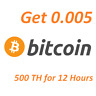 PayPal to Bitcoin 0.005 BTC   MINING CONTRACT 24 Hours   Crypto asset