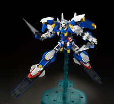 Gundam - 1/100 Avalanche Exia Master Grade Model Kit MG Bandai