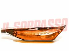 Indicator Side Right Innocenti IM3+IM3 S Towing