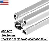 20m 6mm strip seal strip European Standard Anodized Linear Rai Aluminum Profile