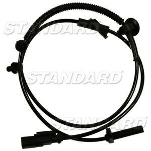 Frt Wheel ABS Sensor Standard Motor Products ALS2039