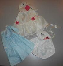 Vintage Horseman clothing for Mary Poppins doll, friend of Tammy Minty