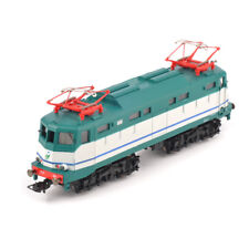 HO 1/87 Hornby Lima Hobby Line Electric Train HL2101 Model Toys Gift Collection