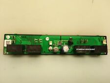 Genuine Samsung Electric Cooktop Assembly PCB NZ6000K Relay DG41-00003A