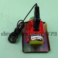 Hand-held 220V 250W Cement Vibrating Troweling Concrete Vibrator