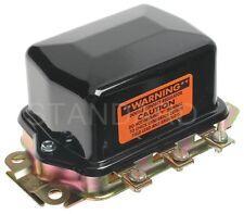 Voltage Regulator Equivalent to Standard VR-30 *US MADE*