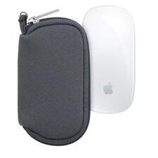 Tasche für Apple Magic Mouse 1 2 Computer Maus Aufbewahrung Schutzcase
