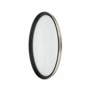 NiSi USA 95mm Ti Pro Nano UV Cut-395 Filter (Titanium Frame)