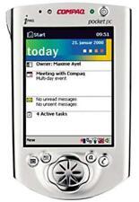 Compaq iPaq H3630 H3635 Pda Pocket Pc 206Mhz 32Mb (170294-002)