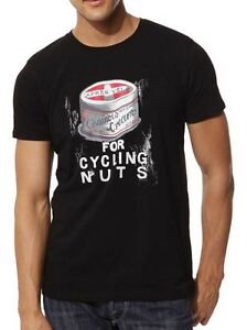 Apres Velo T-Shirt    Mens Cycling Nuts