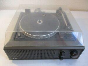 DUAL P81 / DUAL 1254 Plattenspieler
