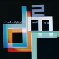 Remixes 2: 81-11 [1-CD] by Depeche Mode (CD, Jun-2011, Reprise)  06