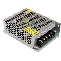 alimentatore trasformatore switching 12V 2,5 ah per Dvr telecamere led