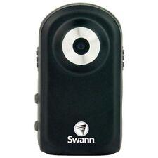 Swann SportsCam Dvr-460 Digital Camcorder - Avi - Usb - Memory Card