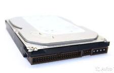 160  GB IDE Seagate BarraCuda 7200.10  8MB ST3160815A Festplatte Neu
