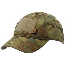 5.11 Tactical Flagge Inhaber kappe Verstellbar Klettverschluss Patch Hut